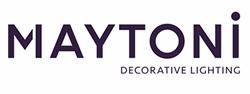 Maytoni