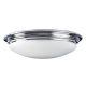 BROMPTON-BATH-BROMPTON-F-Hinkley Lighting-100217