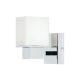 GREENWICH-BATH-GW1-Elstead Lighting-100245