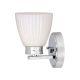 WALLINGFORD-BATH-WL1-Elstead Lighting-100252