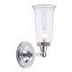 AUSTEN-BATH-AUSTEN2-PC-Elstead Lighting-100260