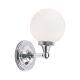 AUSTEN-BATH-AUSTEN4-PC-Elstead Lighting-100262