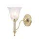 CARROLL-BATH-CARROLL1-PB-Elstead Lighting-100289