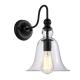 PARIS-W01796BK-Cosmolight-102047