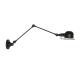DETROIT-W01765BK-Cosmolight-102050