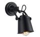 DETROIT-W01758BK-Cosmolight-102051