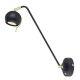 CHARISSA-MB-H16049TLK-1-B/G-Italux-120216