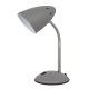 COSMIC-MT-HN2013-GR+S.NICK-Italux-120222