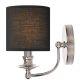 ABU DHABI-W01397BK-Cosmolight-120605