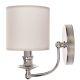 ABU DHABI-W01888WH-Cosmolight-120606