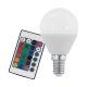 EGLO RGB-W-10682-Eglo-123425