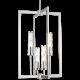 OXFORD-P04052NI-Cosmolight-124115