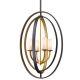 DUBLIN-P04472BZ-Cosmolight-124117
