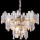 ST PETERSBURG-P09158CP-Cosmolight-124124