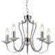 RIGA-P05762CH-Cosmolight-124132