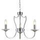 RIGA-P03755CH-Cosmolight-124133
