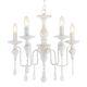 MUSCAT-P05717WH-Cosmolight-124138