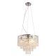 PORTO-P04892CH-Cosmolight-124162