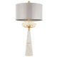 CARTAGENA-T02004AU-Cosmolight-124164