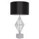CARACAS-T01960CH-Cosmolight-124168