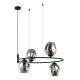 ROXANE-MDM-4046-4 BK+SG-Italux-132604