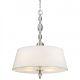 CANCUN-P04981WH-Cosmolight-135090