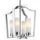 DUBLIN-P04131CH-Cosmolight-135092
