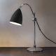 JOEL-1223011-Astro Lighting-138867