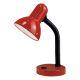 BASIC-9230-Eglo-14583