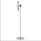 SYDNEY-F01062WHAG-Cosmolight-160941