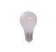 WiFi E27 7W CCT Milky glass-AZ3209-AZzardo-161721