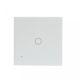 WiFi Switch single-AZ3451-AZzardo-161730