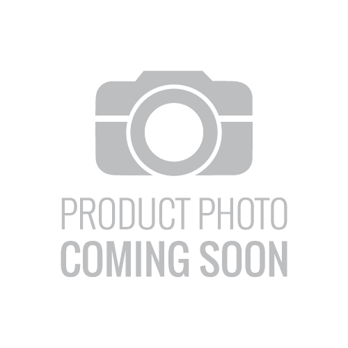 ROCKET gray-8448-Nowodvorski-161812