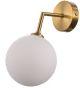 Dorado-LP-002/1W-Light Prestige-172801