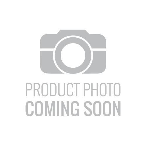 Flower-LP-010/1P BK-Light Prestige-172829