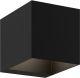 Alaska-LP-104/1W BK-Light Prestige-172830