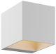 Alaska-LP-104/1W WH-Light Prestige-172831