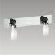 PEARL-8013-Prezent-18450