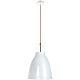 CARLO-LP-865_1P_WH-Light Prestige-71526
