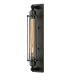 YORK-W01307BK-Cosmolight-97277