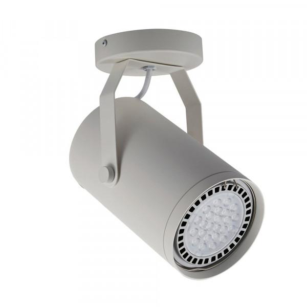 Reflektor 20040-WH BOX od ZumaLine