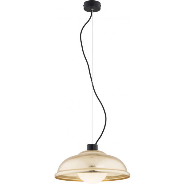 Lampa wisząca PILAR 3968 1x15W/E27 od Argon