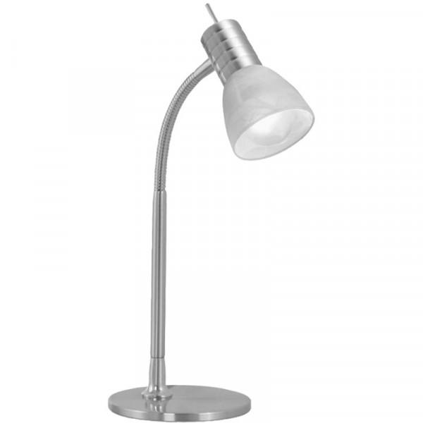 Lampka na biurko 86429 PRINCE 1 od Eglo