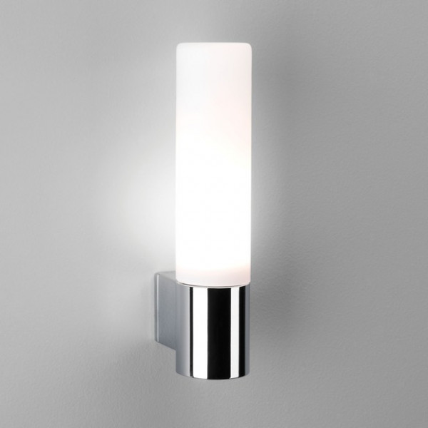 Kinkiet łazienkowy BARI 1047001 IP44 od Astro Lighting