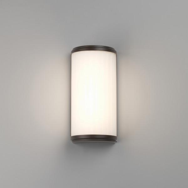 Kinkiet łazienkowy MONZA 1194019 IP44 186,5LM Ciepła biała 3000K od Astro Lighting
