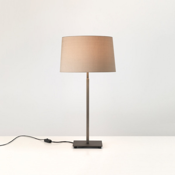 Podstawa pod lampę AZUMI 1142045 IP20 od Astro Lighting
