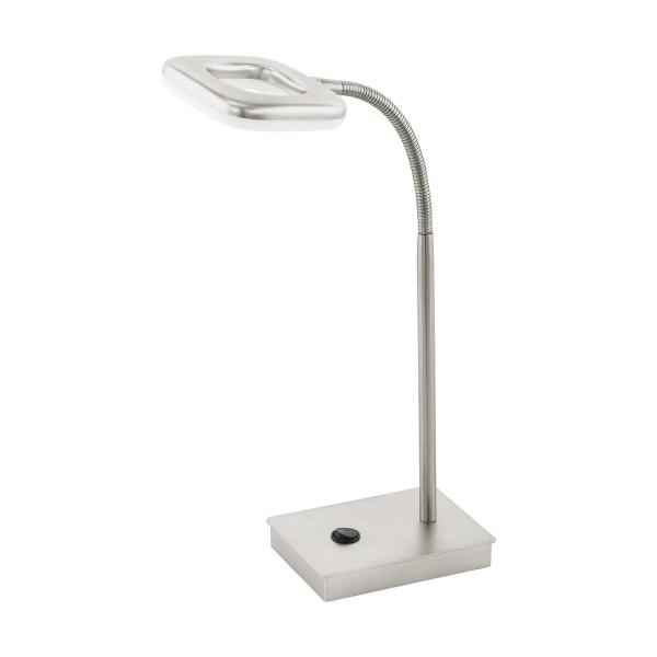 Lampka na biurko 97017 LITAGO od Eglo