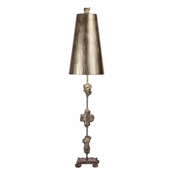 Stołowa lampa FB/FRAGMENT-TL-S FRAGMENT od Flambeau