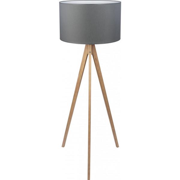 Lampa podłogowa TREVISO 5040 1x60W/E27 od TK Lighting