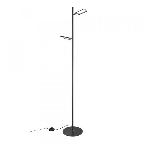 Lampa podłogowa 78814 ROBIN od Sompex
